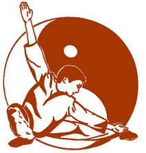 Kung Fu & Tai Chi Academy of New England